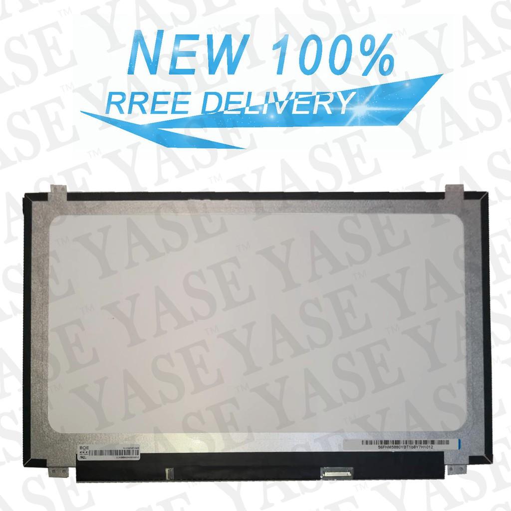 "New LCD Screen for N156HCA-EAB Narrow Bezel FHD Matte Display 15.6/"" 1920x1080"