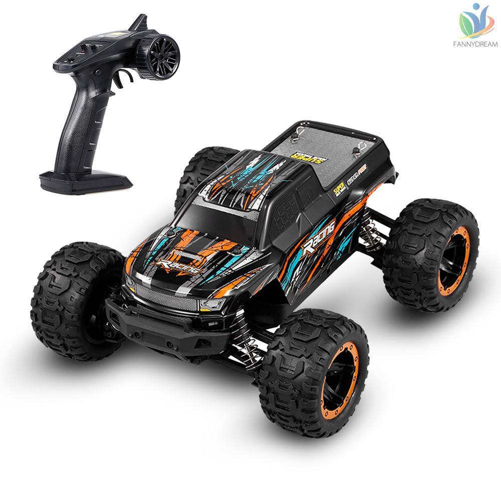 Rc hsp 02030 drive gear for hsp 1:10 on-road car buggy truck  4H