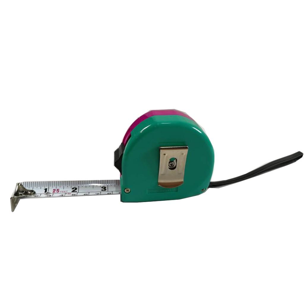 Hitz Measuring Tape 7.5m (MS-25)