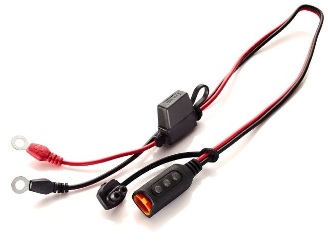 56-382 PN CTEK-Comfort Indicator Eyelet