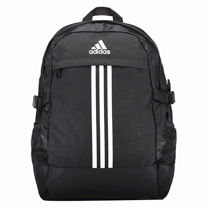 21932b068d  AUTHENTIC100%  Adidas 3D Mesh Roll Top Backpack  Issey Miyake Style Bag  Fashion
