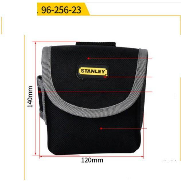 140MM X 120MM 96-256 STANLEY TOOL BAG ORGANISER STORAGE