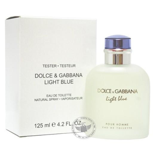 2d8539d6f4c552 Dolce   Gabbana Pour Femme 100ml Edp Spray (Tester Unit)   Shopee Malaysia