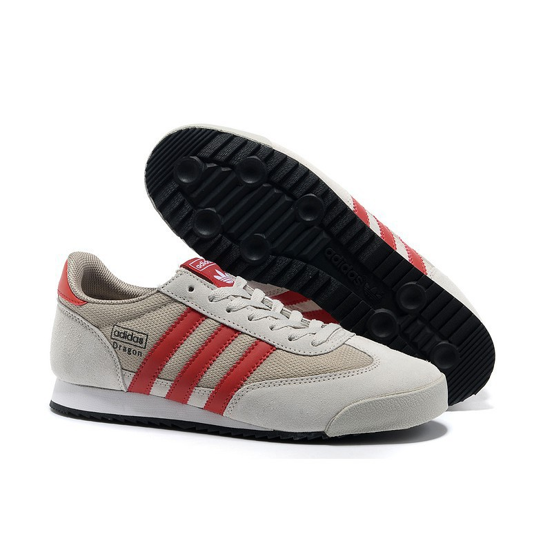 adidas dragon trainers womens