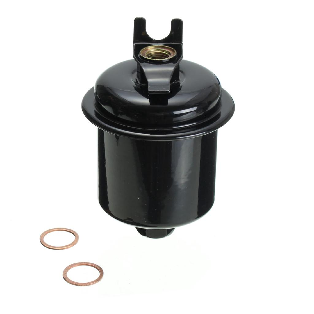Car Fuel Filter For Acura CL EL TL Integra Honda Accord ... Acura Tl Fuel Filter on