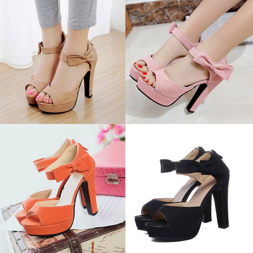 f54572fb049750 Buy Heels Online - Women s Shoes