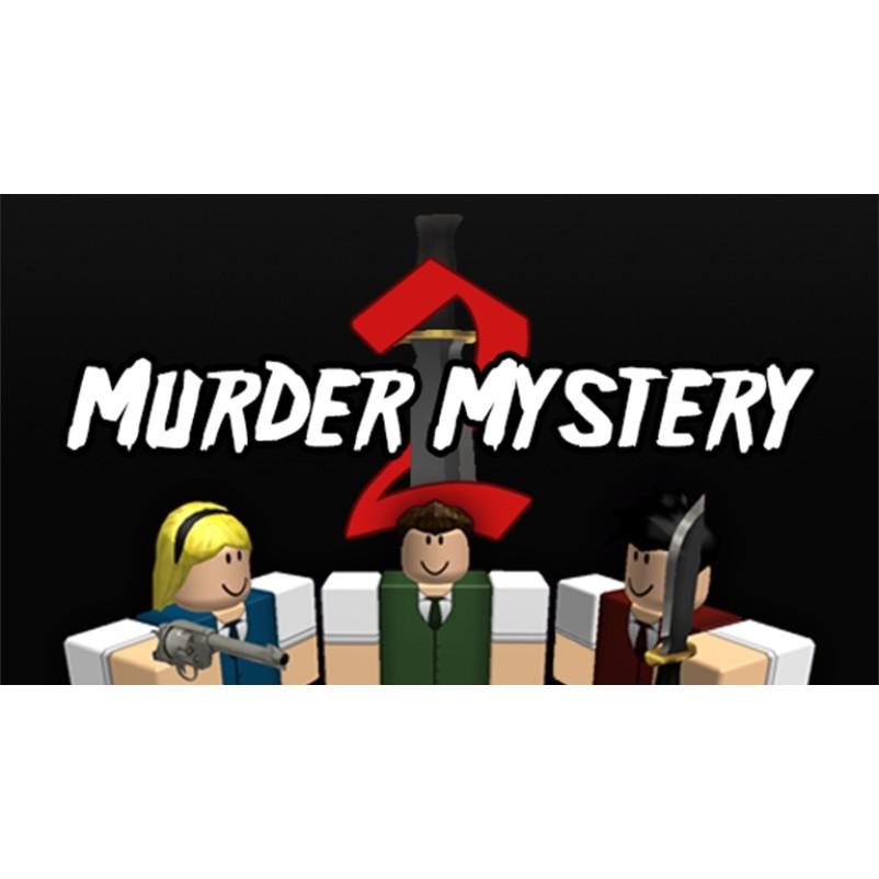 Mm2 Roblox Gun Cheap Roblox Murder Mystery 2 Legendary Knives And Guns Shopee Malaysia