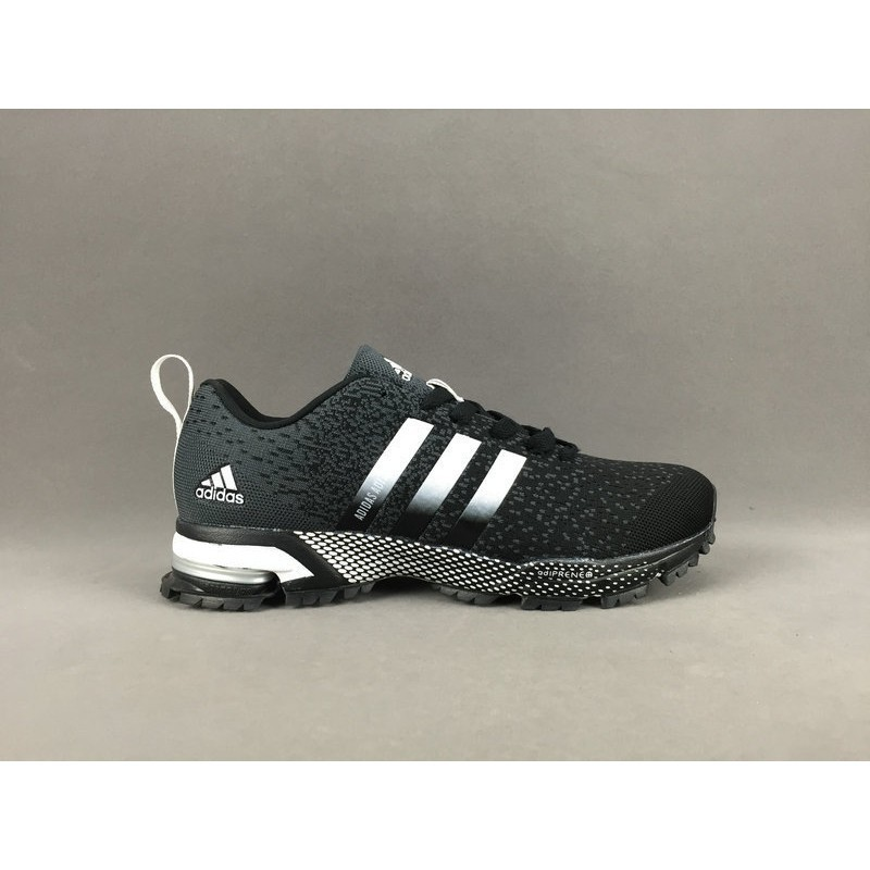 adidas adizero knit 2.0 shoes