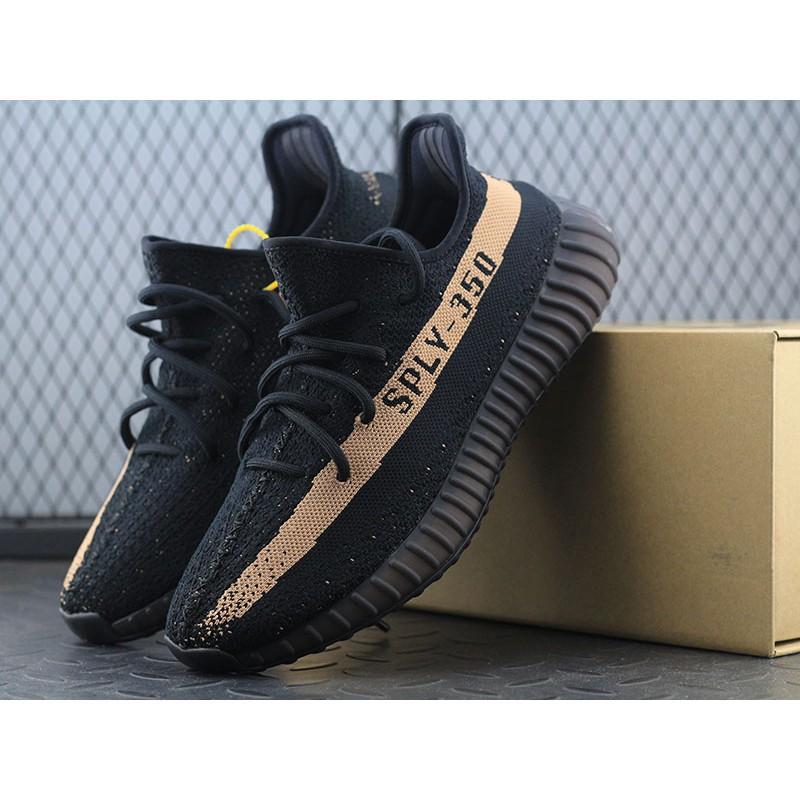 adidas yeezy boost 350 v2 original women