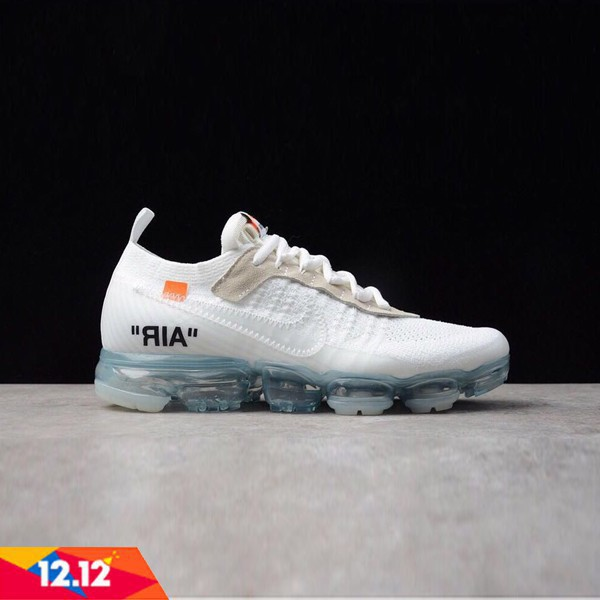 sale retailer cadb7 71eb0 #ready stock#nike off white 270 vapormax shoes