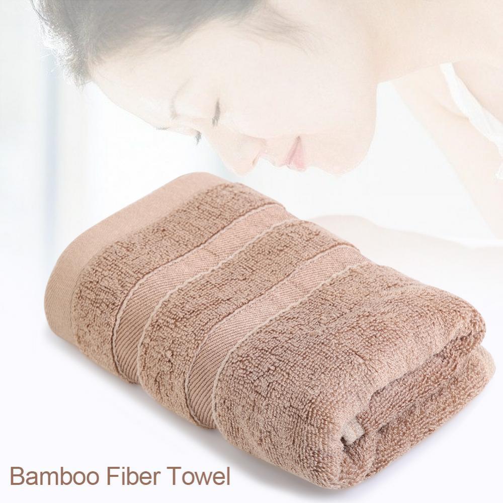 Ecologic Bamboo Charcoal Black Whitening Toothpaste Whitener Tooth Paste   Shopee Malaysia