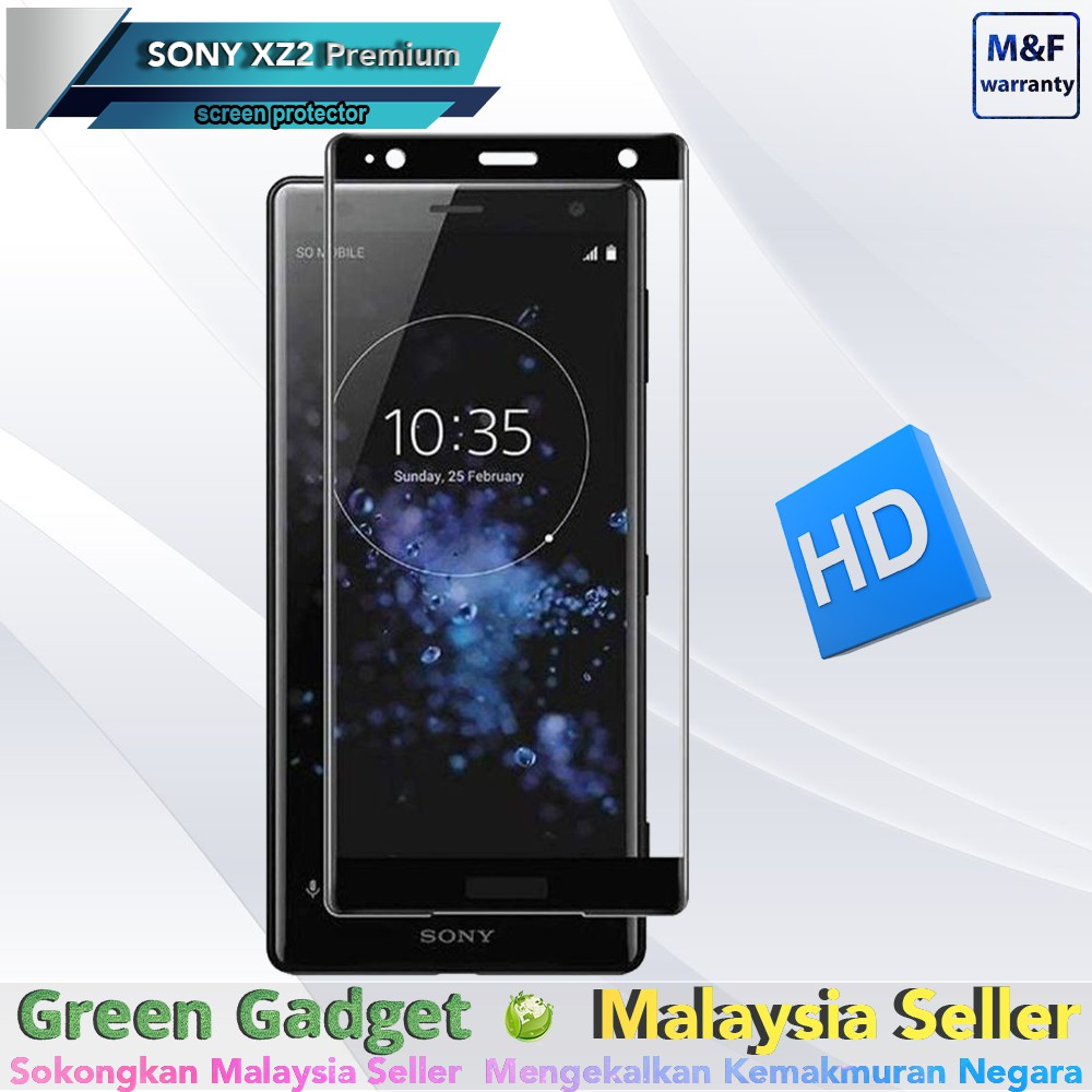 Wangl Mobile Phone Tempered Glass Film 25 PCS 9H 3D Curved Full Screen Tempered Glass Film for Sony Xperia 10 Plus Tempered Glass Film