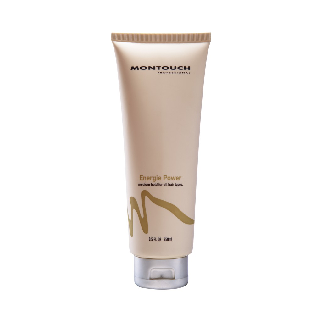 Montouch Energie Power 250ml