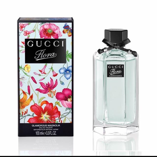 d6a42e21536 GUCCI FLORA BY GUCCI Eau De Perfume 75ML for Women (HIGHEST QUALITY ...