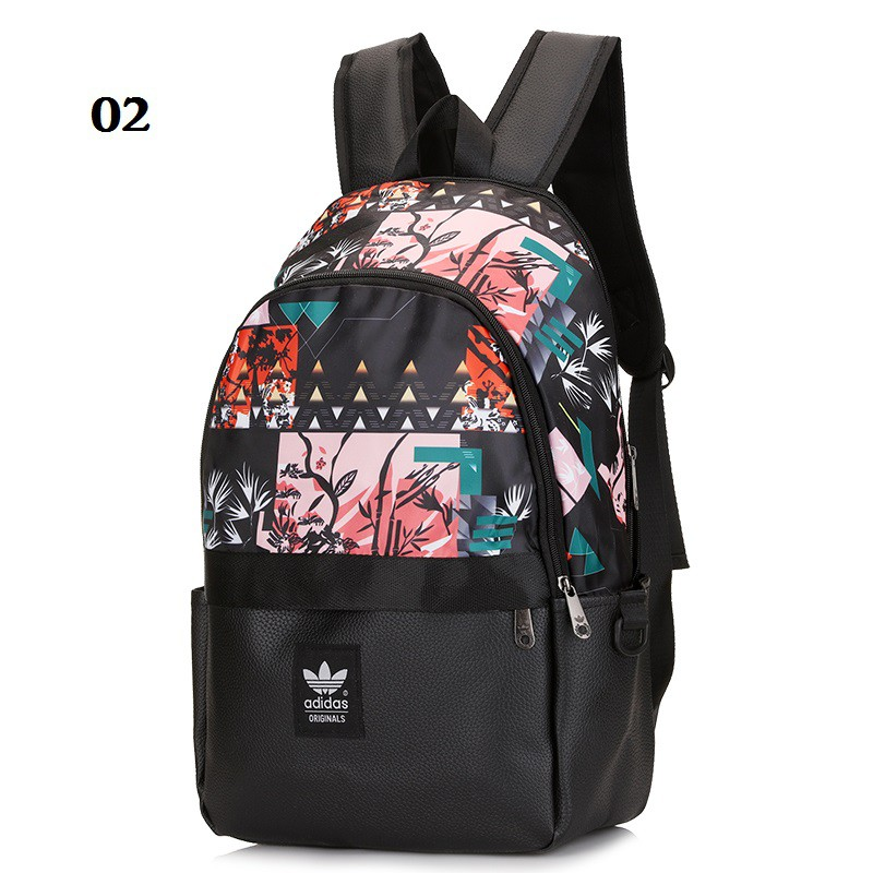 d8feab3d56 Buy Men s Backpacks Online - Men s Bags   Wallets
