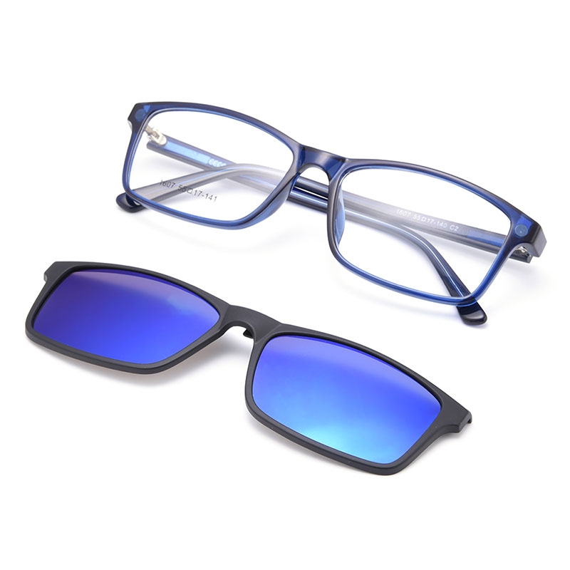 2284f8975cb on frame - Eyewear Prices and Promotions - Fashion Accessories Apr 2019