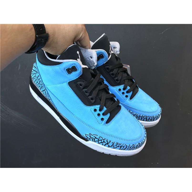 separation shoes 1e73a cd7e5 Original Nike KAWS x Air Jordan 4