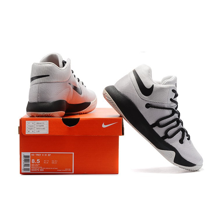 cheap for discount ce324 2029c NIKE KD TREY 5 V EP man shoes basketball shoes running shoes sport shoes