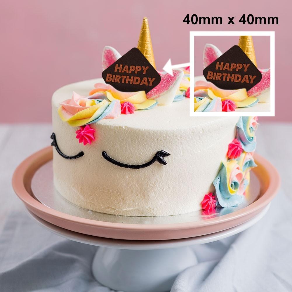 Amazing Birthday Cake Inserted Cake Shopee Malaysia Funny Birthday Cards Online Aboleapandamsfinfo