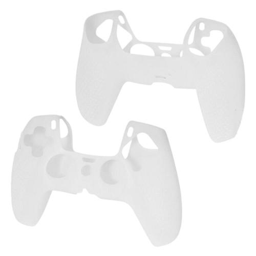 OIVO SILICONE CASE FOR PS5 CONTROLLER