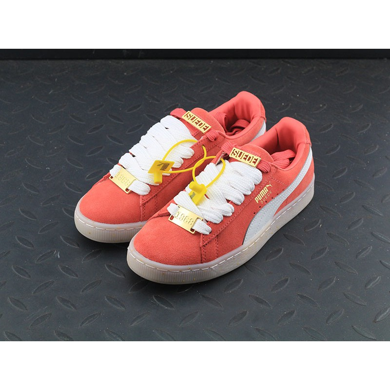 a9c8bbf806b puma rose - Sports Shoes Prices and Promotions - Women s Shoes Jan 2019