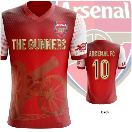 c7907ca1772 arsenal - Online Shopping Sales and Promotions - Sept 2018
