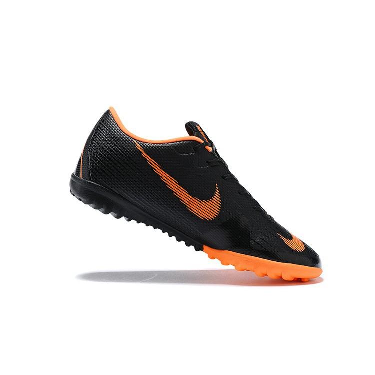 bb57cd8b43b ... low cost nike mercurial vapor xii tf 39 45 soccer shoes football futsal  shoes shopee malaysia