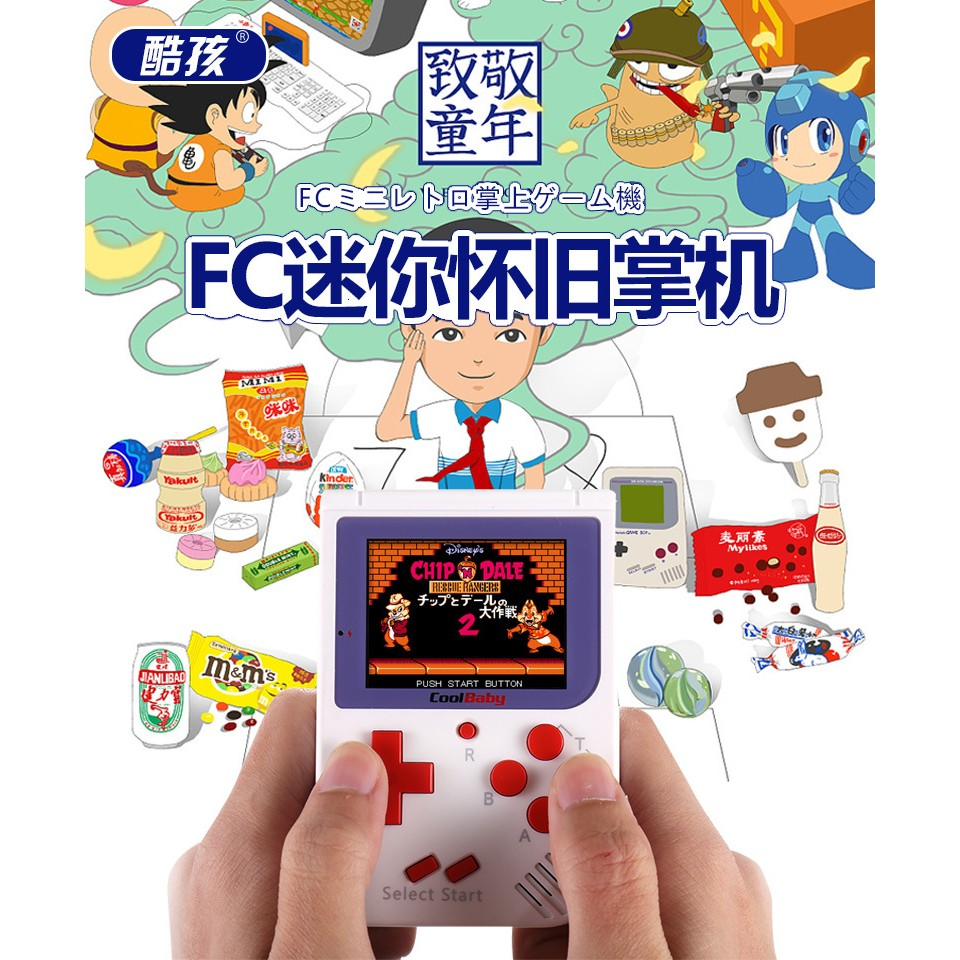 Explore Psp Console Product Offers And Prices Shopee Malaysia Sony Wifi Slim 2000 Hitam