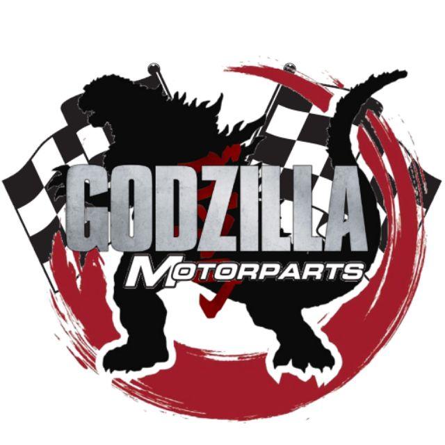 GODZILLA MOTORPARTS, Online Shop | Shopee Malaysia