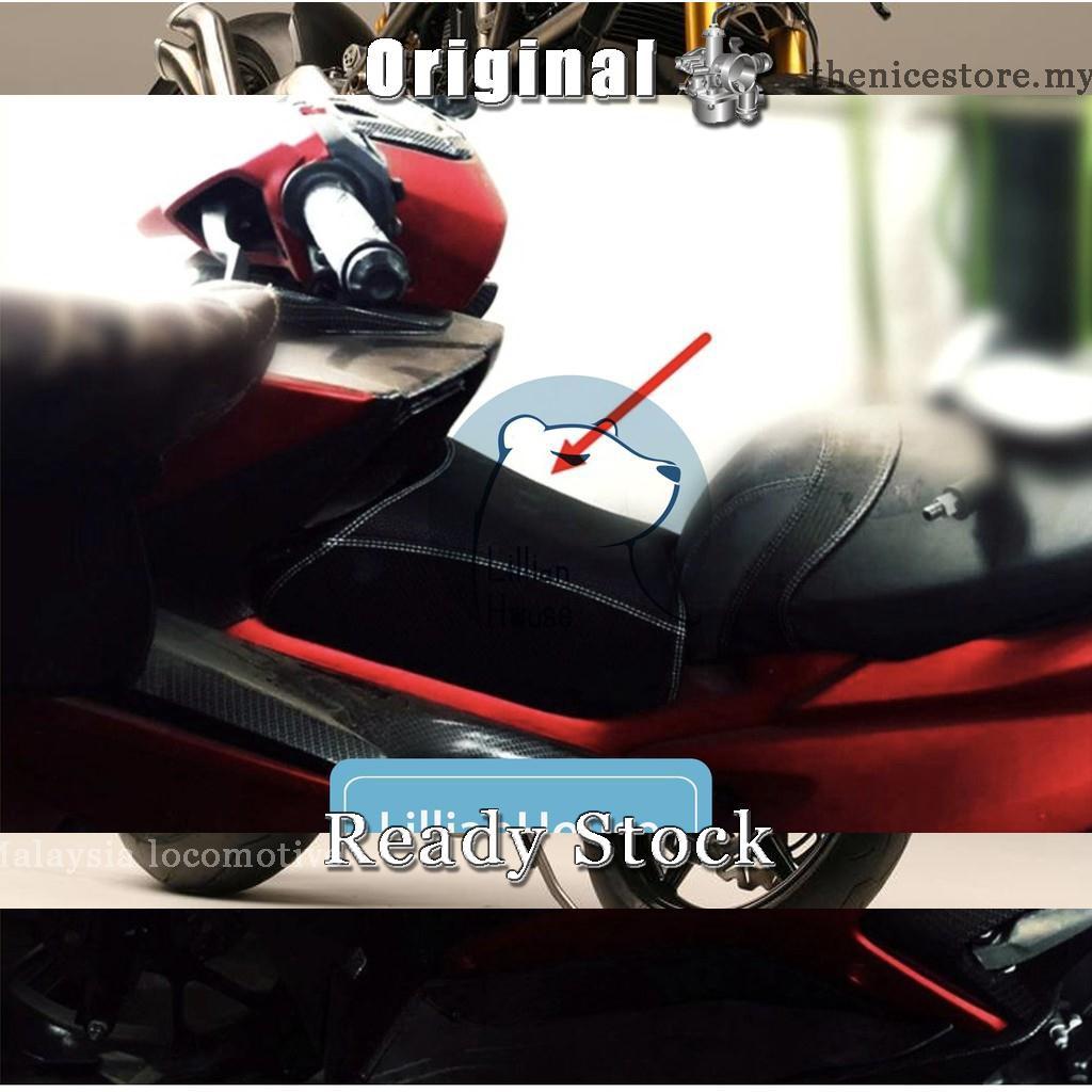 Yamaha NVX/155 Small Seat//