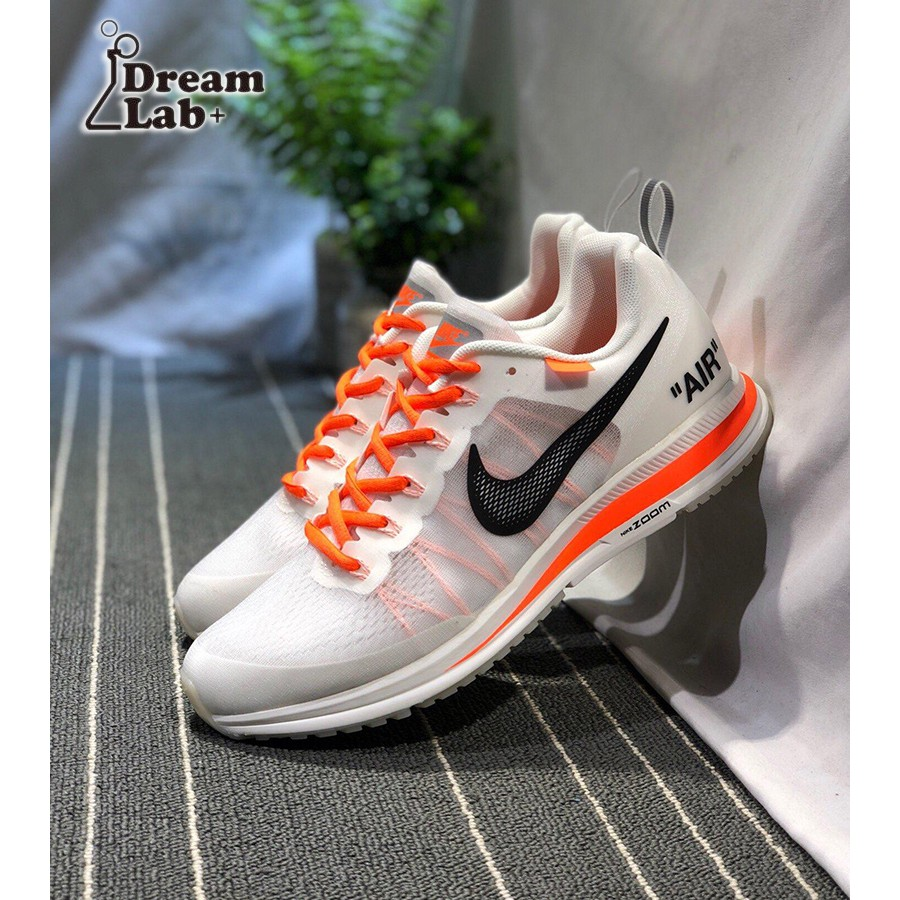 117f60b86f54 nike shield - Sports Shoes Prices and Promotions - Men s Shoes Feb 2019