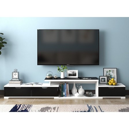 Tv Cabinet Ikea Malaysia