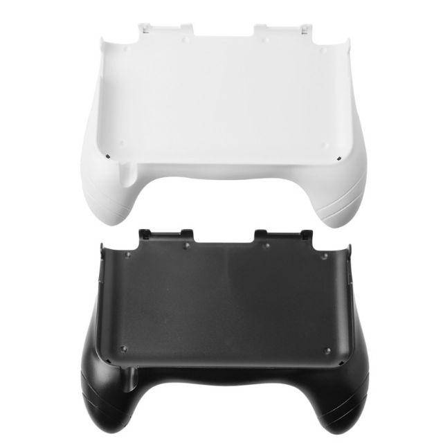 Original Nintendo 3DS XL LL Hand Grip holder Handle