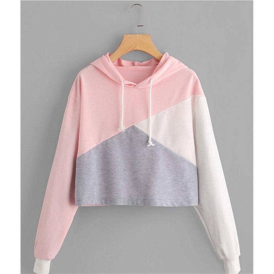 2ea3e122490c GOT7 Turbulence Sweatshirt KPOP Jacket Men and Women Lovers Coat Sweater  Coat