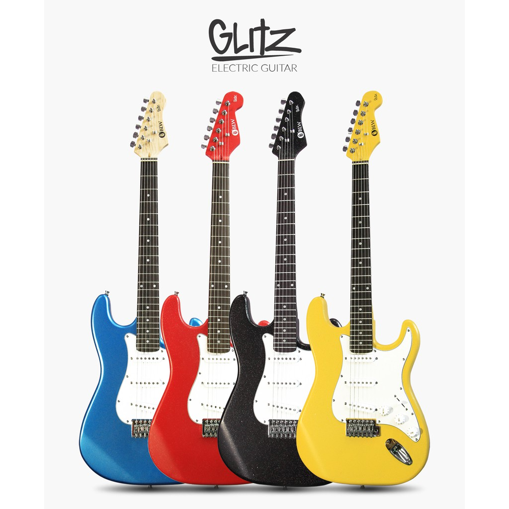 Maintenance Care Bass Cleaner Guitar Accessories Electric Guitar Bass Strings Scrubber Fingerboard Rub Cleaning Tool Yet Not Vulgar Guitar Parts & Accessories