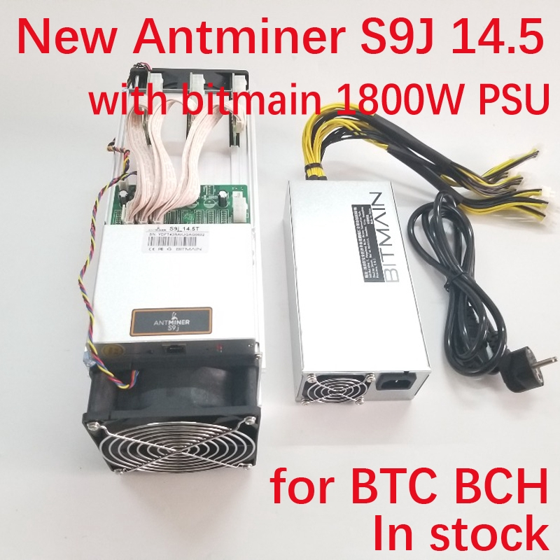 Antminer Oven Power Adapter Antminer Price Malaysia – Auto