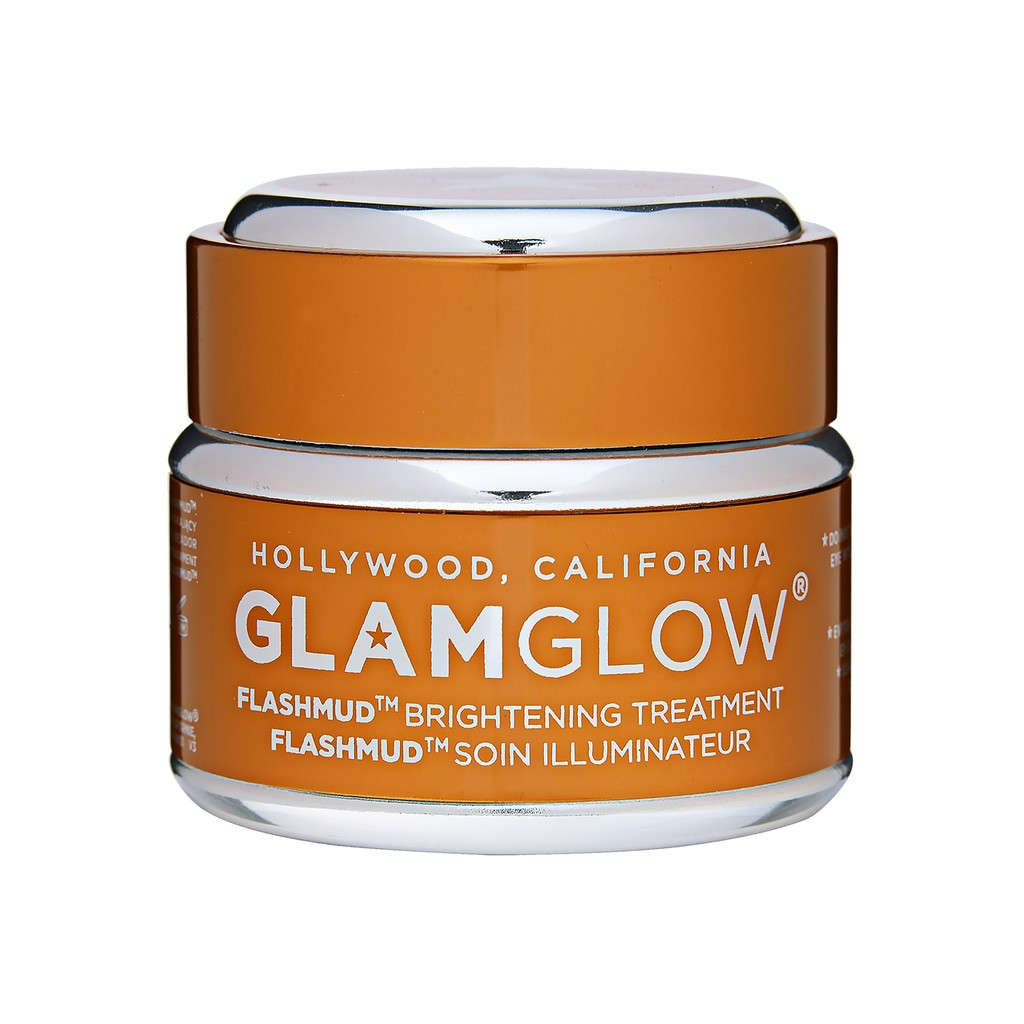 Glamglow Flashmud Brightening Treatment Mask Shopee Malaysia Supercleanse 150 Gr