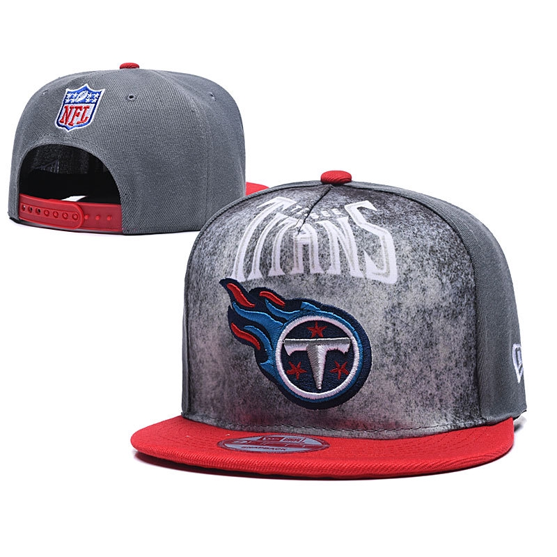 Tennessee Titans Youth Pink Baseball Hat NWT