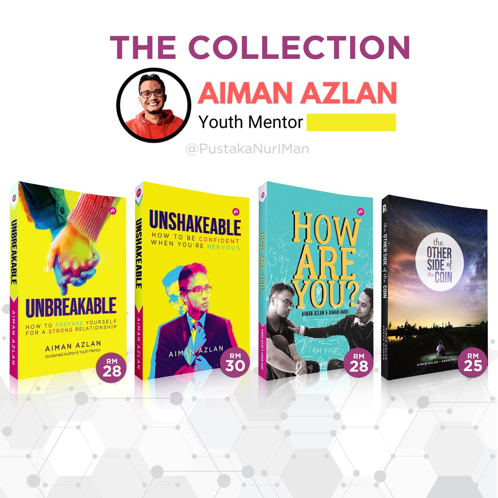 the other side of the coin aiman azlan