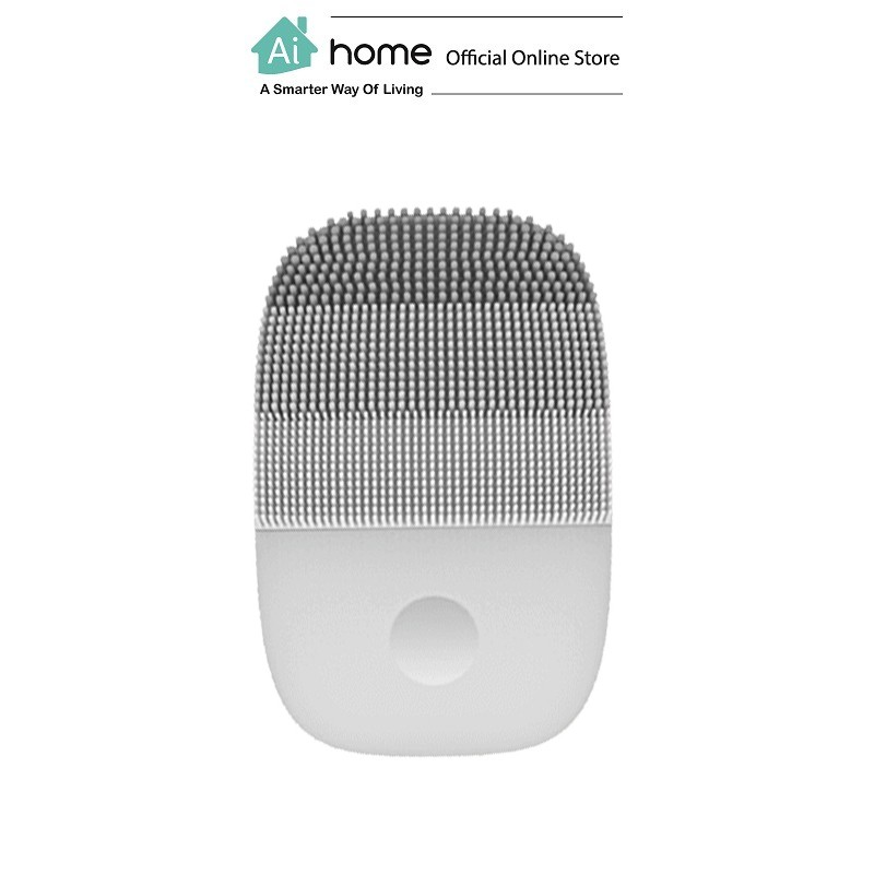 INFACE Sonic Smart Cleansing Instrument MS2000 with 6 Month Malaysia Warranty [ Ai Home ]