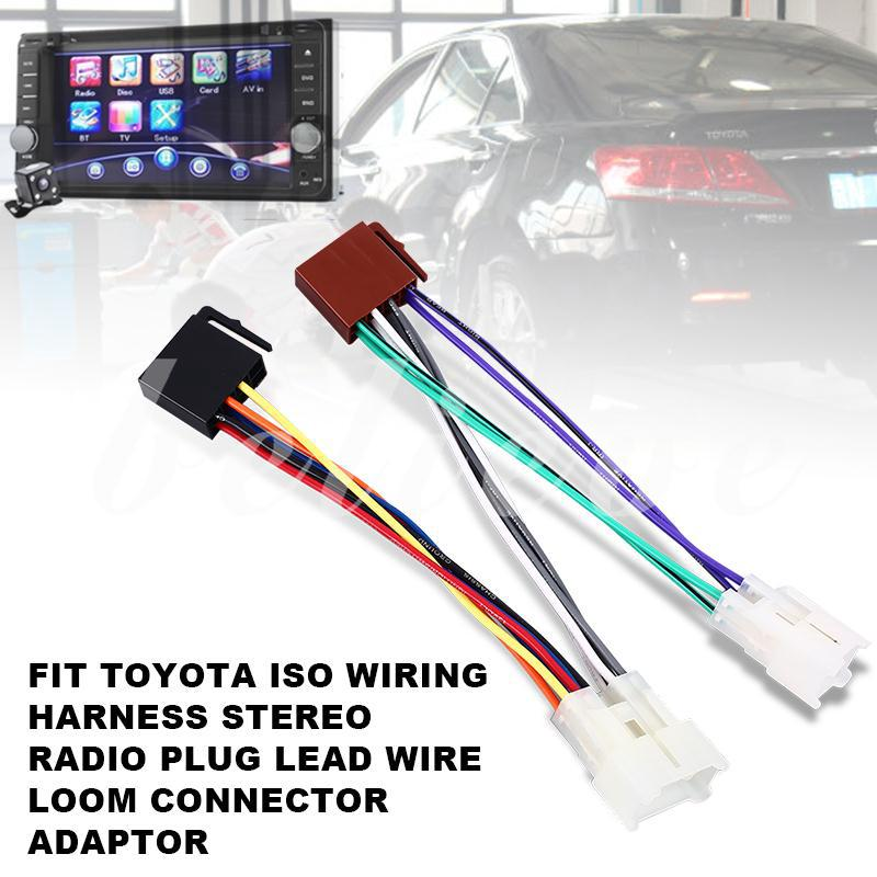 images?q=tbn:ANd9GcQh_l3eQ5xwiPy07kGEXjmjgmBKBRB7H2mRxCGhv1tFWg5c_mWT Toyota Stereo Wiring Harness