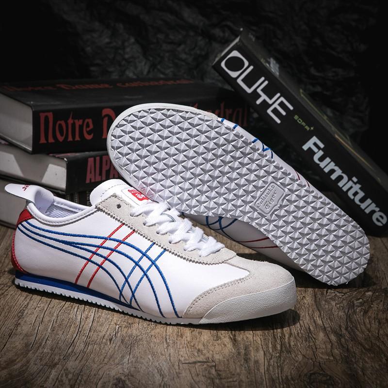 asics flat shoes online -