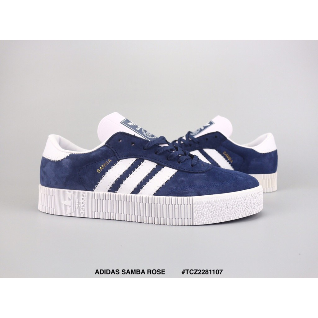 7eb408808845 adidas rose - Sports Shoes Prices and Promotions - Men s Shoes Feb 2019