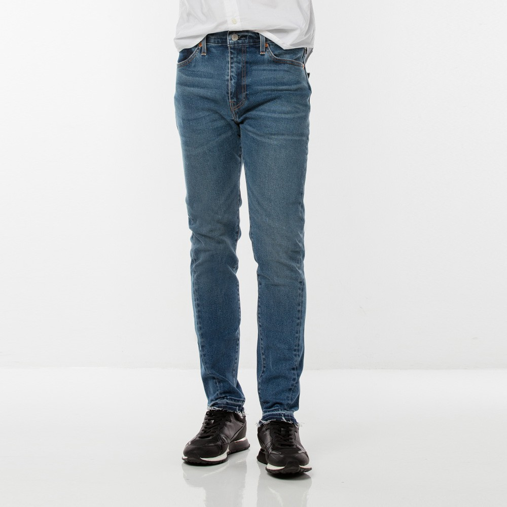 88bd50d9 Discounts And Promotions From Levi's Outlet Official Store | Shopee Malaysia