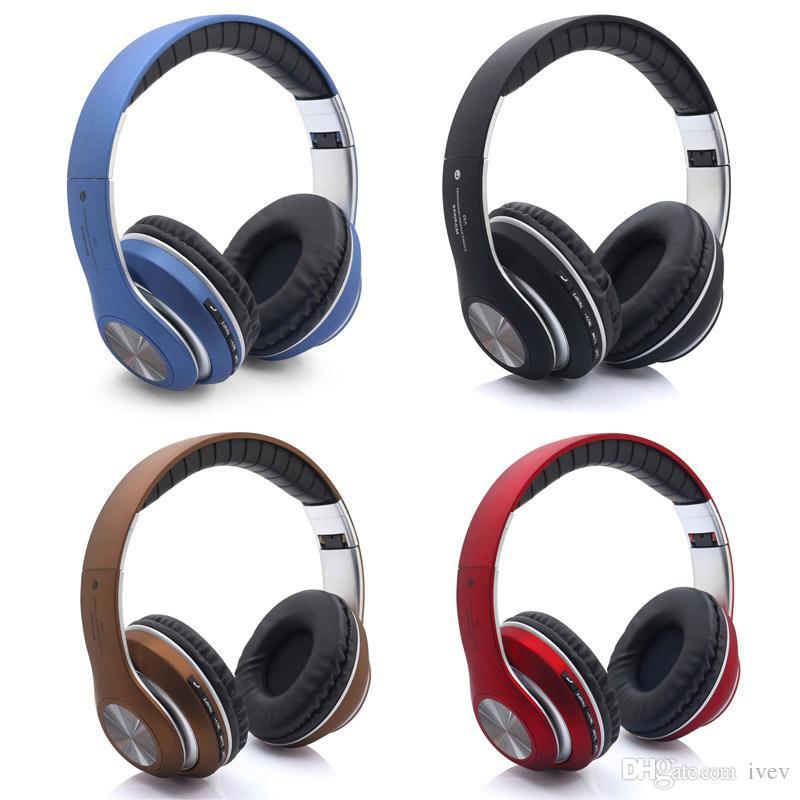 Jbl V33 Headset Bluetooth Wireless Headphone Gaming Set With Mic Hifi Sound Shopee Malaysia