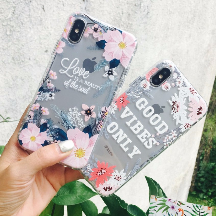 6c376911f73a Apple IPhone 7 Plus IPhone 8 Plus Supreme LV Louis Vuitton Kenzo Bear Case