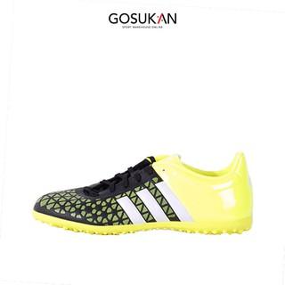 adidas Kids Ace 15.3 Turf Football Shoes (B27035)  13d36be02f
