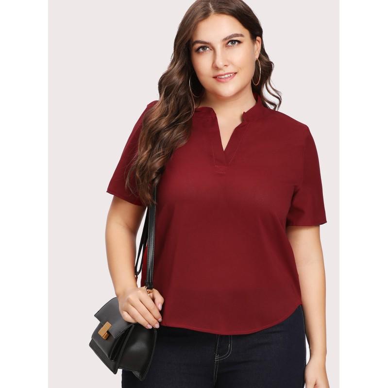 a557590131 Buy Plus Size Online - Women Clothes