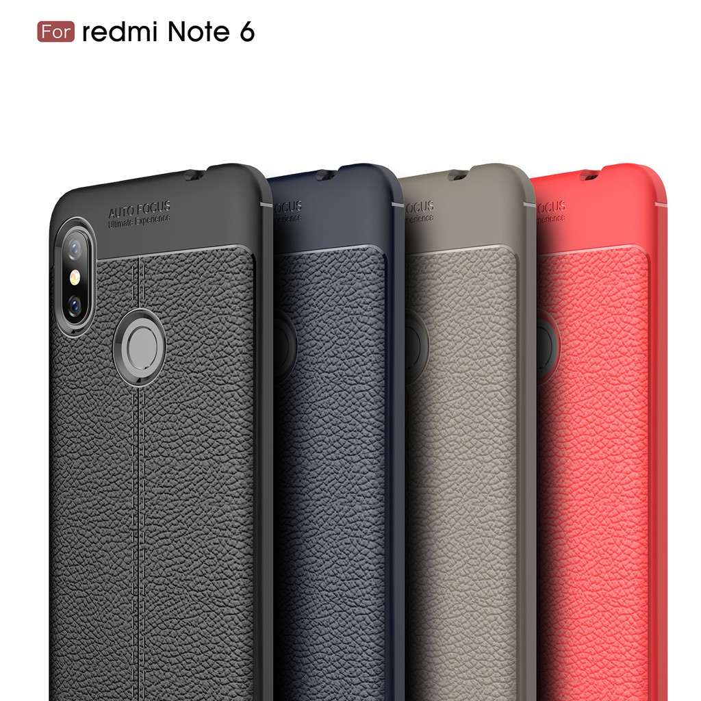 Luxury Soft TPU Case xiaomi redmi 4 Prime Back Cover redmi 4 pro Silicone Case | Shopee Malaysia