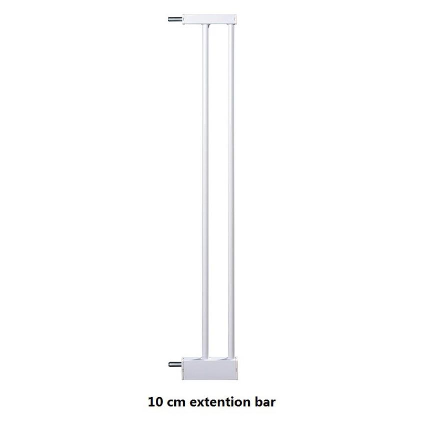 Premium Baby Safety Gate Extension Only - 10CM (GDN0004)